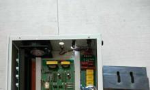 Sửa máy hàn siêu âm giá rẻ