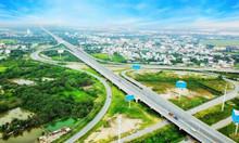 6 lí do nên chọn KDC Đinh Tiên Hoàng đất nền Cam Ranh để đầu tư