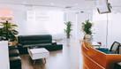 Văn phòng chia sẻ, chỗ ngồi làm việc tại Cầu Giấy chỉ 1.3 triệu/tháng (ảnh 4)