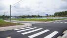 Cần bán lô đất gần sân bay Long Thành ngay mặt tiền 769, SHR (ảnh 4)