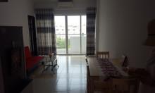 Cho thuê chung cư An Viên 2 phòng ngủ khu Nam Long A.0065