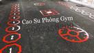 Thảm phòng tập Gym (ảnh 6)