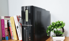 Máy tính FPT i3 gen 3 ram 4GB HDD 500GB