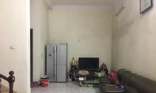 Nhà 57m2x3t, 2 mặt thoáng ở Mỗ Lao