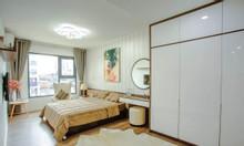 Bán căn hộ 2PN 75m2 fulll đồ chung cư Imperia Sky Garden Minh Khai