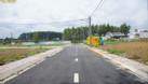 Cần bán lô đất gần sân bay Long Thành ngay mặt tiền 769, SHR (ảnh 5)