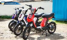 Đại lý xe điện Bluera Việt Nhật bỏ sỉ xe đạp điện uy tín