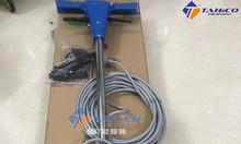 Cần điều khiển máy chà sàn tại Bảo Lộc Lâm Đồng