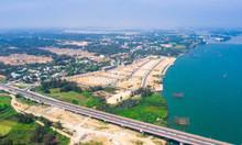 Suất ngoại giao cuối cùng chiết khấu 12%, dự án Nam Hội An City