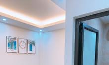 Chủ đầu tư bán chung cư mini Hoàng mai giá rẻ từ 600tr/căn, full đồ