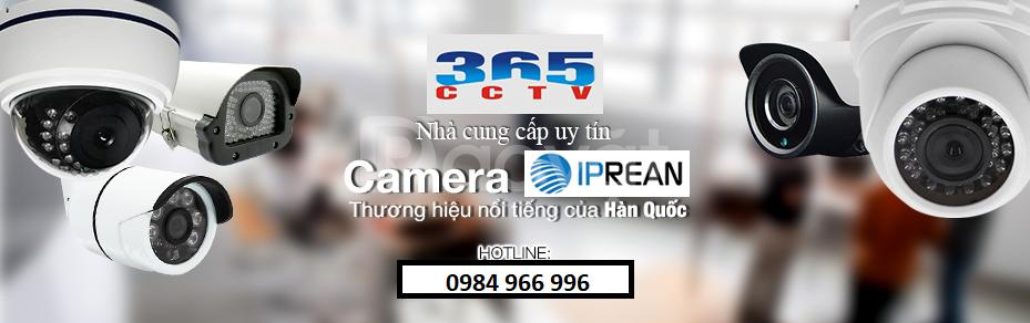 Cung cấp camera an ninh giá sỉ