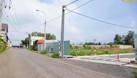 Cần bán lô đất gần sân bay Long Thành ngay mặt tiền 769, SHR (ảnh 1)