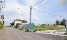 Cần bán lô đất gần sân bay Long Thành ngay mặt tiền 769, SHR
