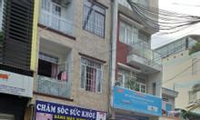 Mặt bằng kinh doanh 50m2 mặt tiền Bàu Cát 1 P12 Tân Bình 7t/tháng