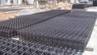 Đơn vị sản xuất lưới thép hàn đổ sàn phi 5 mắt 100,mắt 150,mắt 200 (ảnh 5)