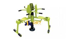 3 Leg Extension - Thiết bị thể dục thể thao