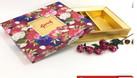 Thiết kế & in hộp bánh trung thu cao cấp rẻ đẹp tại Bao bì Trang Sang (ảnh 6)