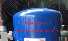Rao vặt phân phối máy nén lạnh giá rẻ
