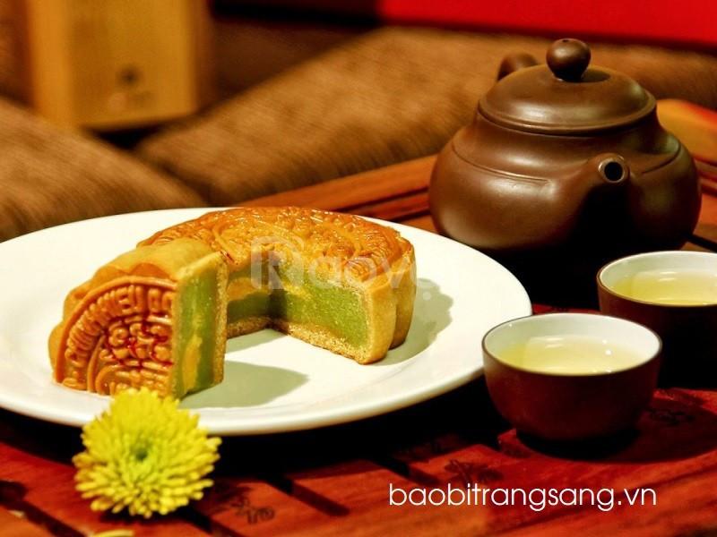 Thiết kế & in hộp bánh trung thu cao cấp rẻ đẹp tại Bao bì Trang Sang (ảnh 1)