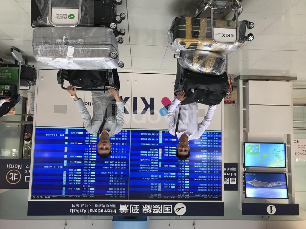 Tuyển Kỹ thuật viên cơ khí đi làm việc ở Nhật Bản (ảnh 1)