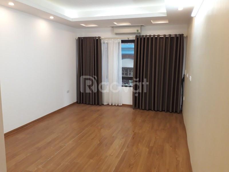 Nhà Nguyễn Chính, tặng toàn bộ nội thất xịn (ảnh 4)