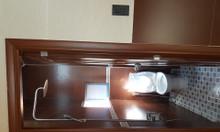 Văn phòng mini cho thuê khu vực Lê Lợi Gò Vấp