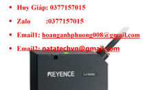 LJ-G030 keyence