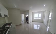 Cho thuê căn hộ 2 phòng ngủ Topaz Elite quận 8 A.0160