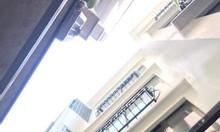 Bán nhà phố Lụa Vạn Phúc, nhà đẹp, 5 tầng, 40m2, MT 4m