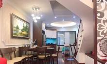 Bán nhà Thái Hà 45 m2