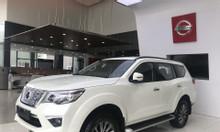 Nissan Terra V 4WD Full Option, xe 7 chổ, nhập Thái giá rẻ