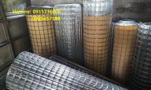 Nơi bán lưới thép hàn d3 tại Hà Nội