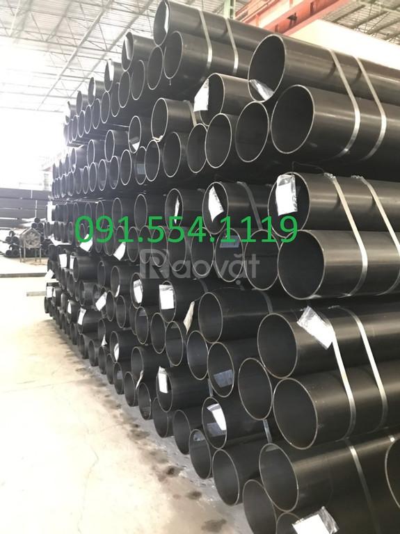 Thép ống hàn phi 273,thép ống hàn mạ kẽm phi 273,ống thép đúc dn250