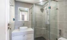 Cho thuê gấp căn hộ ở chung cư Sunshine Riverside 8tr/tháng