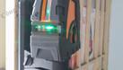 Sửa máy cân mực laser (ảnh 1)