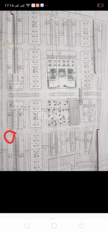 Cần bán gấp 2 lô đất tại khu đấu giá 95 Lô Hoài Trung, Tiên Du