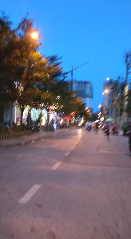 Mặt phố Triều Khúc 55m2 nhỉnh 7 tỷ, kinh doanh sầm uất Thanh Xuân