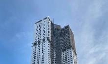 Căn hộ cao cấp mặt đường Trung Kính, 2pn 82m2, giá chỉ 3,4 tỷ