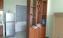 Căn hộ chung cư D7-D10 Tp Phan Rang - Tháp Chàm, 47m2 1PN sàn gỗ đẹp