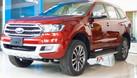 Ford Everest 2020 mọi phiên bản (ảnh 5)