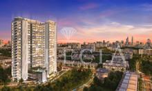 Cơ hội sở hữu căn hộ cao cấp mặt tiền Nguyễn Thị Định
