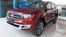 Ford Everest 2020 mọi phiên bản (ảnh 1)