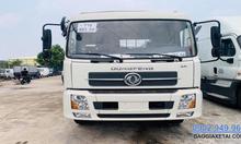 Mua xe tải Dongfeng 9 tấn thùng 7M5|Thanh lý Xe Dongfeng 9 tấn B180