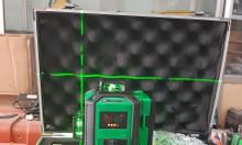 Máy laser xanh 16 tia Sincon SL-4DS