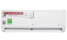 Máy lạnh LG Inverter - 1.5 HP
