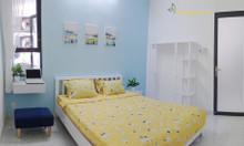 Cho thuê căn hộ 2 phòng ngủ full đồ tại Phú Thịnh Plaza Ninh Thuận