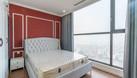 Cho thuê căn Sunshine Riverside Nhật Tân, 2 ngủ 63m giá 8 triệu (ảnh 5)