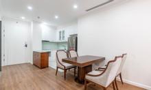 Cho thuê căn 90m 3 ngủ gần đường Võ Chí Công giá 11 triệu