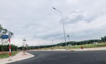 Khu vực: Bán đất nền dự án tại Khu đô thị Phương Toàn Phát Golden City