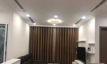 Cho thuê căn hộ cao cấp 88m2 Vinhomes Gardenia, 2PN, 2WC